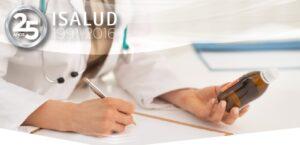 isalud-laboratorio-rospaw-especializacion-farmacia-comunitaria-hospitalaria