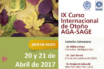 IX-curso-internacional-aga-sage-laboratorio-rospaw